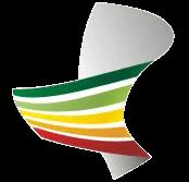 Ícone Programa Brasileiro de Etiquetagem